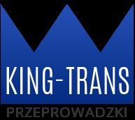 KingTrans – Przeprowadzki
